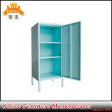 2018 New Design Cheap Metal Kitchen Storage Cabinets