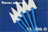 Ophthalmology Sponge PVA Surgical Spears