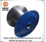 Steel Bobbin Double Layer High Speed