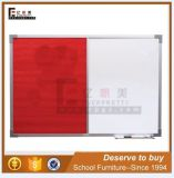 Classrooms Iron Smart White Board with Mounting Bracket