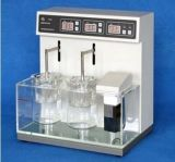 Bj-2 Disintegration Tester for Testing Drugs