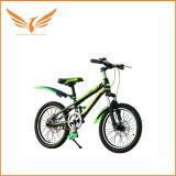 China Factory Wholesale Price Children Bicycle/Kids Bike with Ce/12inch Kids Sports Bike