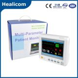 New Style Surgical Instrument Hm-8 Patient Monitor Device Price