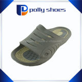 Wave Slippers for Men High Quality on Sale