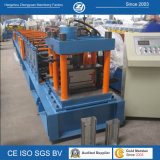 Cee Zee Purlin Roll Forming Machine