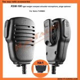 Handeld Electret Speaker Microphone for Nokia Eads Thr880I