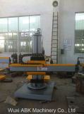 LH 4580 Automatic Welding Manipulator for Pipe/Cylinder/Tank