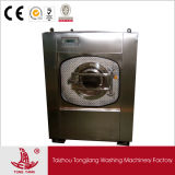 Electrical Heating Industrial Washer Extractor 100kg/70kg/50kg/30kg/20kg/10kg