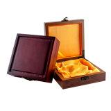 Wholesale Simple Design Custom Antique Wooden Box