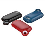 Wholesale Rechargeable USB Hand Warmer with Portable Power Bank