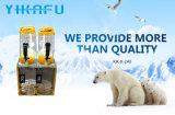 Ce Approved China Cheap Frozen Slush Machine