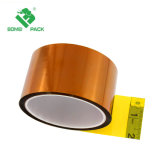 Factory Supply High Temperature Kapton Tape