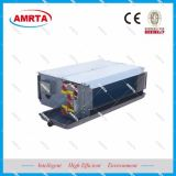 High Quality Water Chilled Fan Coil Unit Central Air Conditioner