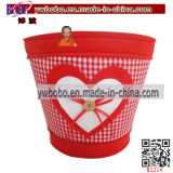 Party Supply Promotional Gifts Yiwu Market Export Agent (B1214)