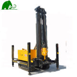 Specialized Research Wells Drilling Rigs, Drilling Equipment Suppliers