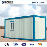 Modified Shipping Container House/ New Shipping Container