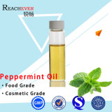 GMP Mentha Oil with Top Quality