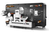 Van-360r High Speed Semi Rotary and Full Rotary Die Cutting Machine