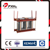 Distribution Dry Type Transformer for Substation