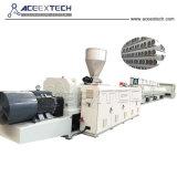 PVC Plastic Pipe Production Machine Price
