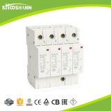 Manufacturer Mr-PV800 DC 800V 3 Pole SPD 20ka Surge Protective Device for Solar PV System