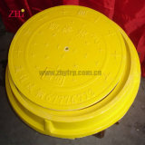 Manhole Cover Price / Sanitary Sewer Manhole Cover