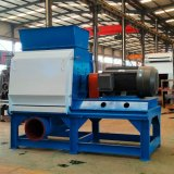 2t/H Capacity Straw Crusher for Wood/Weeds/Straw