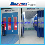 Auto Repair Equipment with Car Lift/Auto Lift for Car Painting and Maintenance