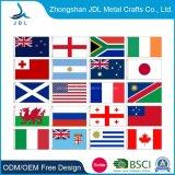 Custom National Flag, Car Flag, Hand Flag, Garden Flag Factory Price Digital Printing Custom Flag Banner Printing (01)