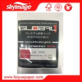 Japanese Bpg Sublimation Refill Ink 20 Colors for Sports Shirts Printing
