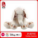Stuffed Animals Soft Baby Toys Manufacturers China Wholesale