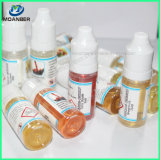 Original Dekang E Juice 10ml/30ml/60ml/100ml/120ml Nicotine Salt E Liquid Dekang E Liquid