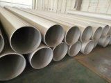 Saudi Arabia304L Stainless Steel Pipe Price High Quality Stainless Pipe