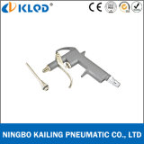 Sg-300 Series Plastic Material Dust Clean Pneumatic Compressed Air Gun