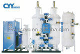 High Purity Psa Nitrogen Generator System for Welding Machine