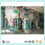Complete Feed Processing Plant/ Turn Key Pig Feed Making Project