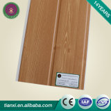Fire/Sound/Water Resistant Materials of PVC Ceiling Panel&Wall Panel