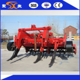 Good Flexibility Farm Subsoiler/Cultivator/Plough/Machinery with Best Price