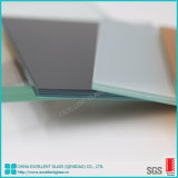 Fast Delivery Time Factory Clear Annealed Laminated Float Glass 6.38mm Price / 55.2 Clear Laminated Glass