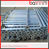 Adjustable Steel Shoring Props Scaffold