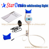 Dental Teeth Whitening Machine (Connected) of Lab Hosptial Medical Surgical Diagnostic Equipment