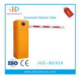 Intelligent Remote Control Traffic Road Barrier Jkdc-Bg102A