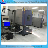 Vibration Climatic Test Systems