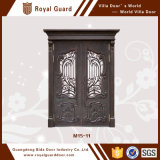 Main Door Designs/Aluminum Profile Door/Aluminum Door Panels