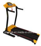 Factory Fitness Training Equipment Home Gym Life Fitness Treadmills