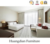 Wholesale Contemporary Hospitality Furniture Hotel Furniture (HD025)