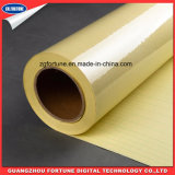 Protecting Photo Double Sides Adhesive Tape