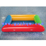 0.9mm PVC Inflatable Water Pool for Baby/Commercial Swimming Pool for Outdoor