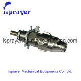 Electric Airless Sprayer Power Sprayer Pump for Graco395