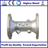 High Quality Equipment/Device /Instrument Components/